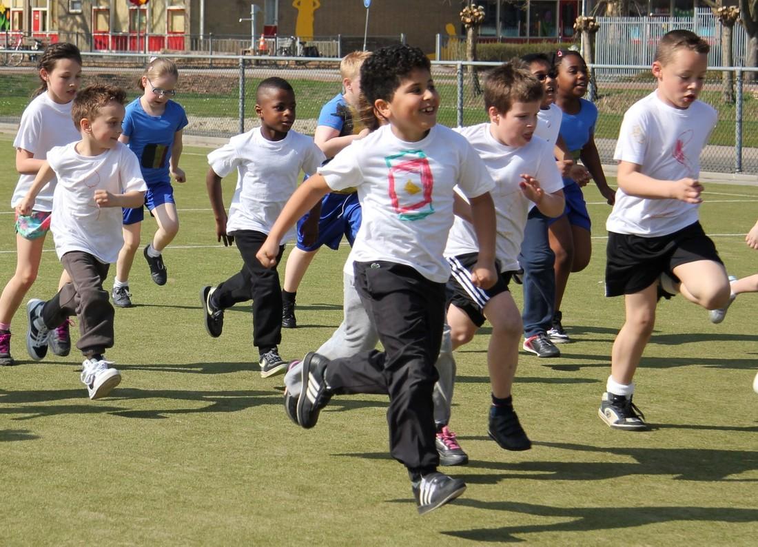 3-toolkit-jeugdsportfonds-foto-algemeen_orig