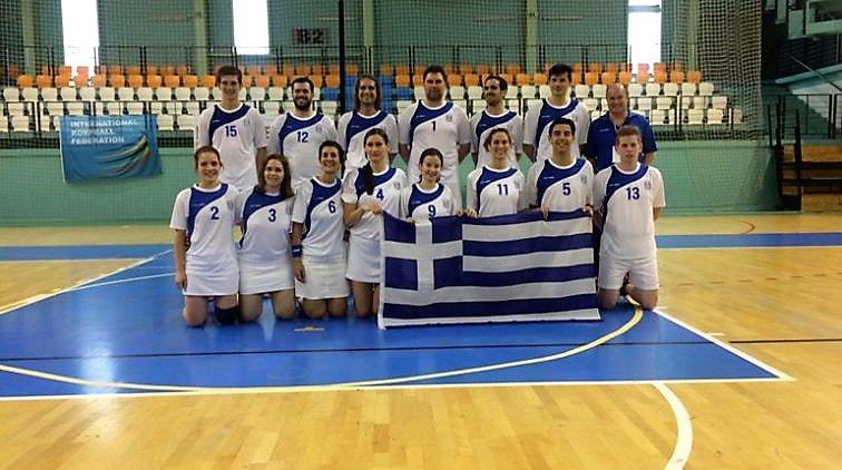 de-griekse-nationale-ploeg-met-chris-tempelman-rechtsboven-756x422_orig