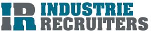 logo-industrie-recruiters_orig