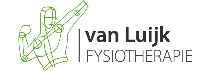 logo-van-luijk-fysiotherapie_1_orig
