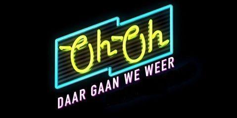 ohoh-daar-gaan-we-weer_orig
