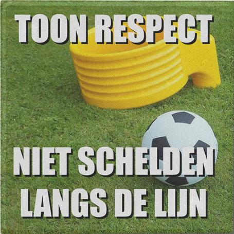 respectkorfbal-front-700x500_orig