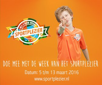 week-van-sportplezier_orig