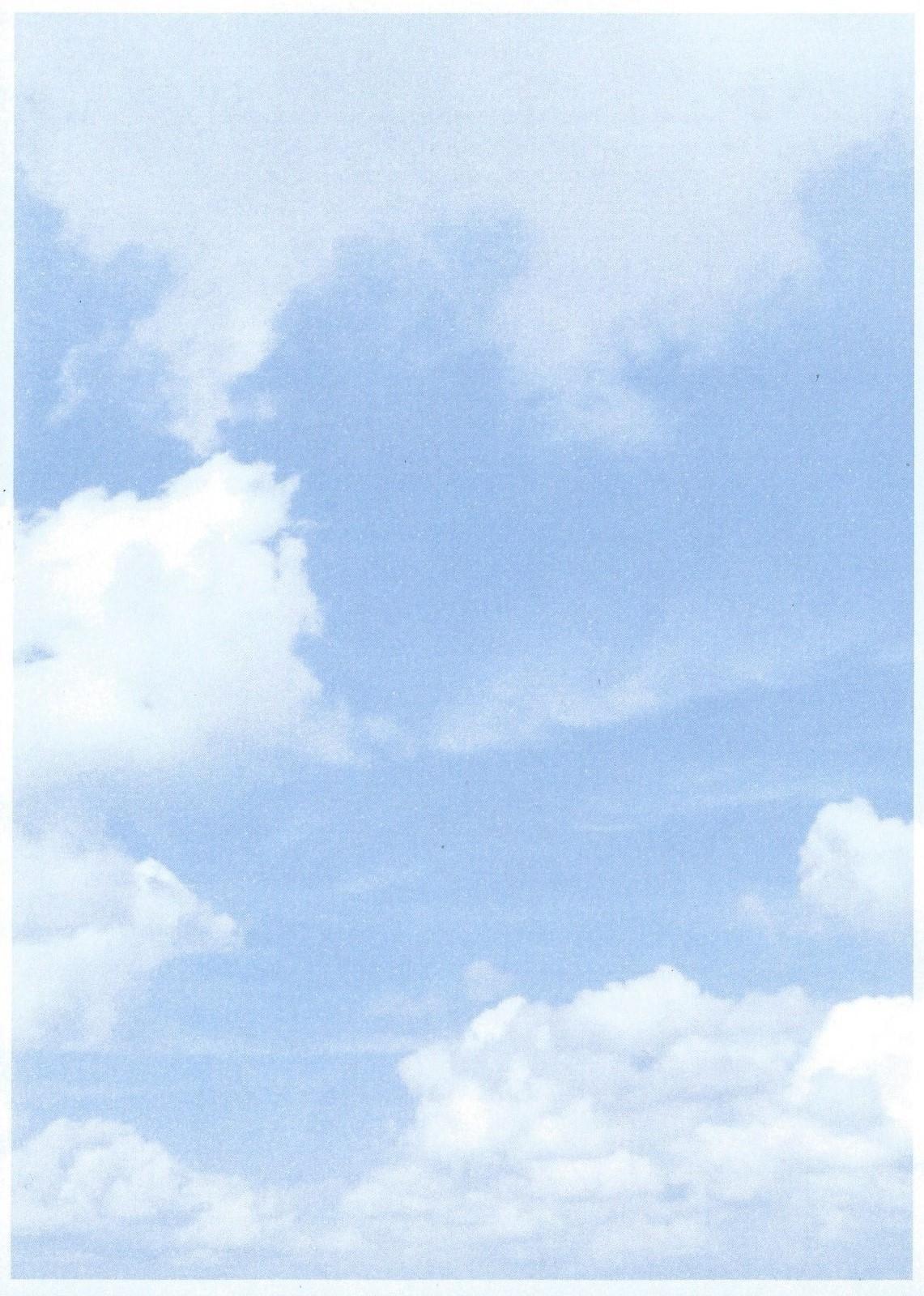 Rouwkaart Dieles (voorkant)