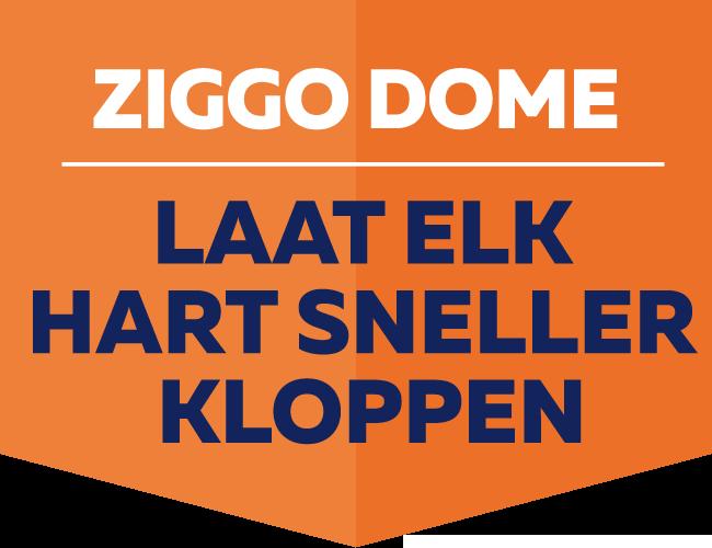 ZIggo_Dome_schild2018