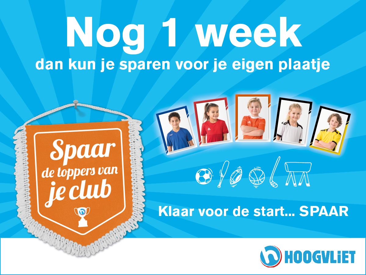 FB_1-week