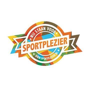 Week van het Sportplezier