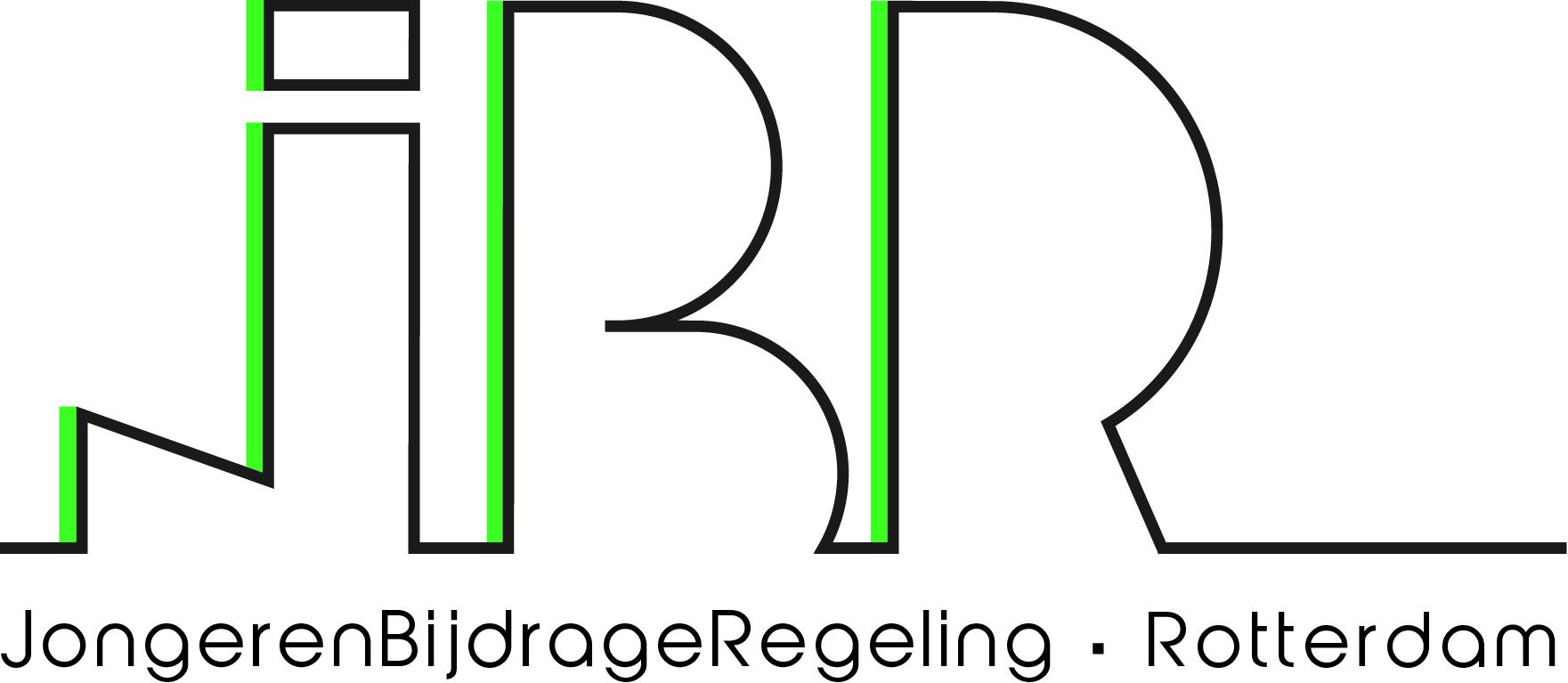 Logo-def_groen-HR