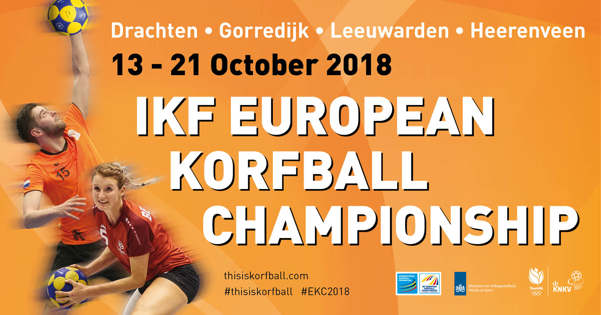 EKC2018-Facebookafbeelding-toernooi