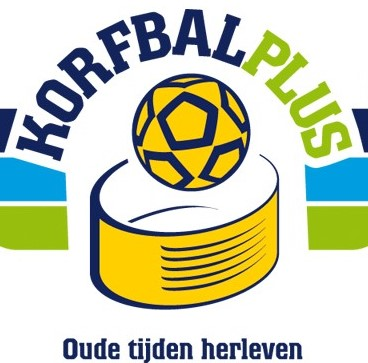 logo Walking Korfbal