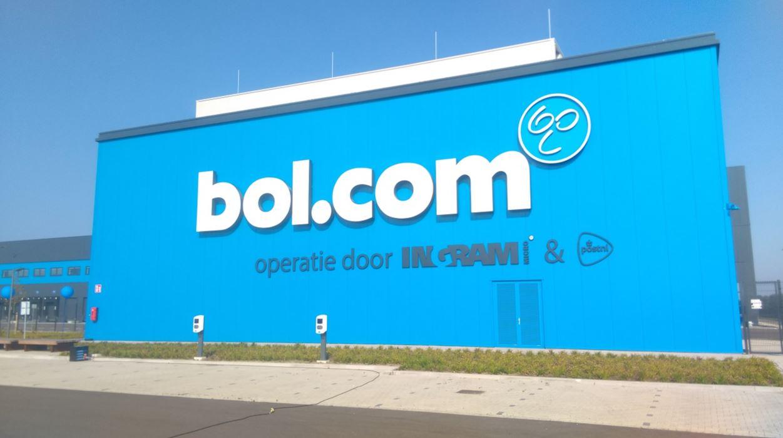 Bol.com 2